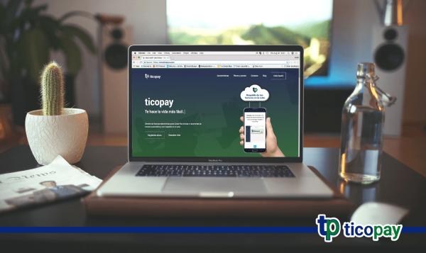 Facturación Electrónica nuevas funciones de Ticopay