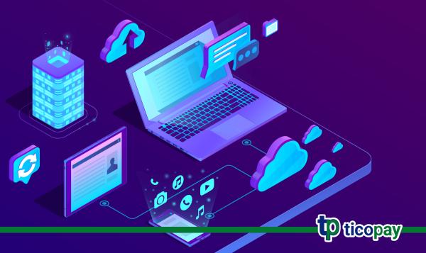 Generar ingresos extras con API Ticopay